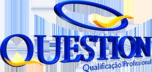 Question Qualificação Profissional