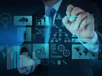 MBA em Gestão Executiva de Business Intelligence