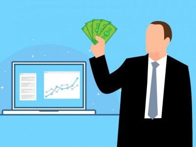 MBA em Gestão Executiva de Finanças Corporativas e Capital Investment