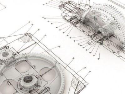 LID, Metrologia e Matemática Industrial