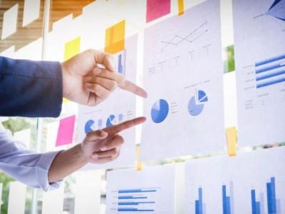 MBA em Gestão Executiva de Negócios