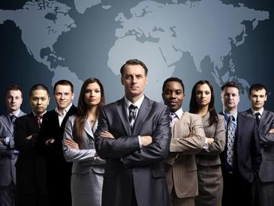 MBA em Gestão Executiva e Liderança Estratégica de Equipes de Alta Performance